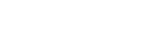 EFEBÉ