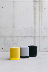 puck-enea-design-4