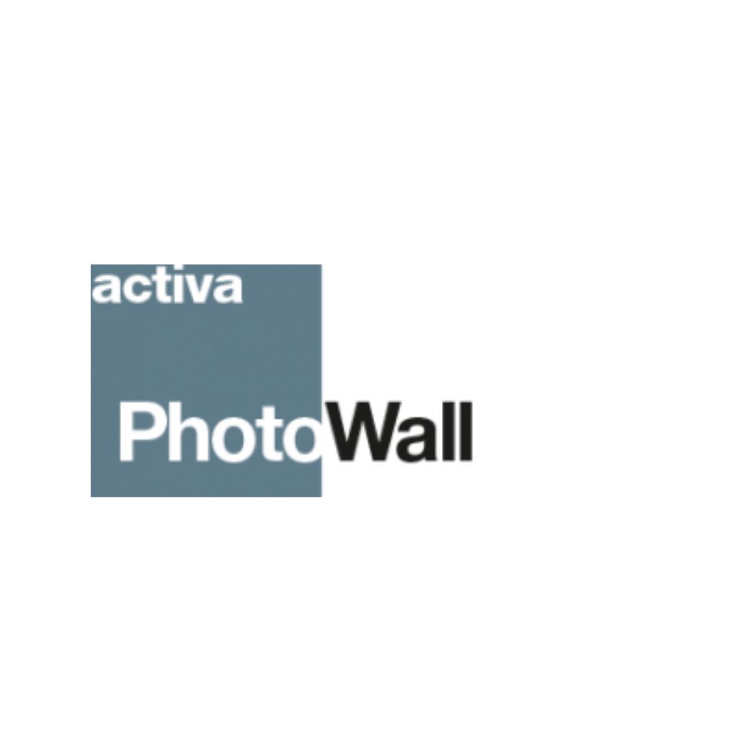 Pintura PhotoWall