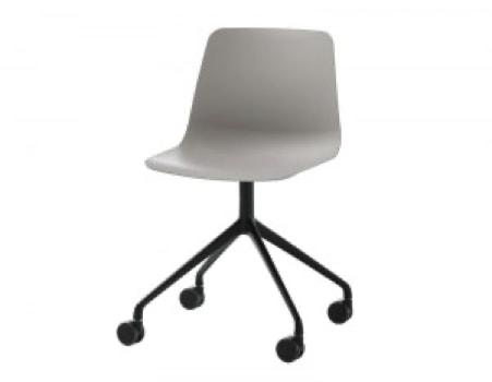 Cadira Varya. Font: Inclass