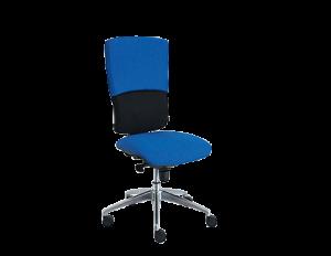 Cadira Euphoria ergonòmica